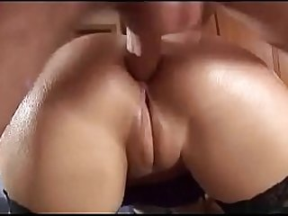 Russia anal fuck pretty nice sound for mastrubation