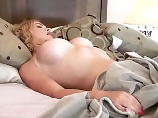 Mature Chick With A Big Ass Gets Fucked Ass Down Ass Up