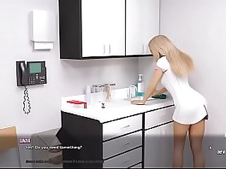 My Sister-in-Law Sucks It In The Bathroom - Best Adult Game Here: http://bit.ly/398HZbm