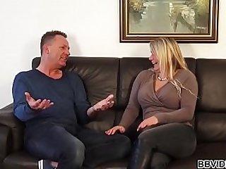 German amateur swinger party - 3 of the best videos