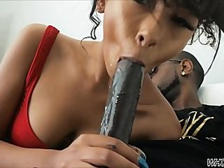 fucking a young girl with some tight pussy