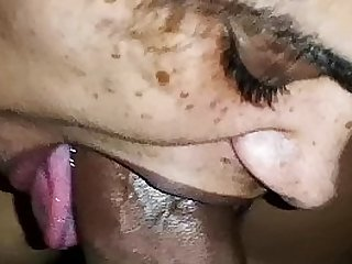 Best Blowjob (Closeup)