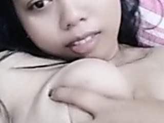 Indon legal age teenager 1