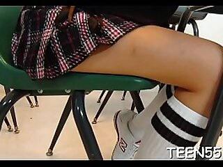 Free extra small teens porn clips
