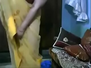 Indian College Teen Girl First Time Fucked By Friends  www.realxvideo.com