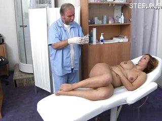 18 year old pornstar public anal