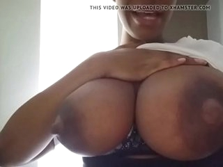 8739548 480p huge tit 18 year old