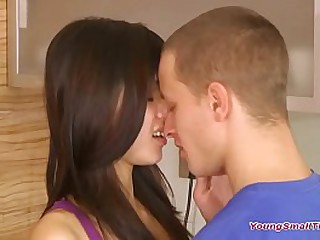 legal teen couple just 18 years